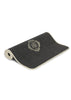 WE-AR yoga mat biodegradable non-slip