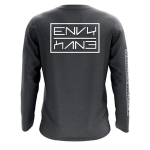 Team Envy Flip Long Sleeve
