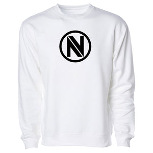 Team Envy Icon Crewneck