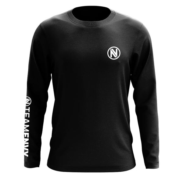 Team Envy Long Sleeve