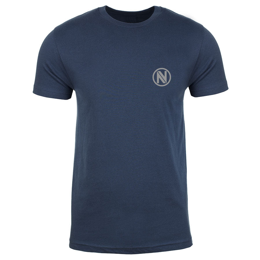 Team Envy Icon Heart Short Sleeve