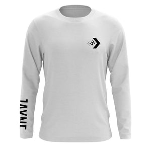 Jayne Keycap Combo Long Sleeve