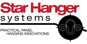 Star Hanger Systems Logo