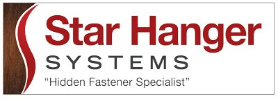 Star Hanger Systems