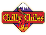 Chilly Chiles- Largest selection of Hot Sauce in Canada