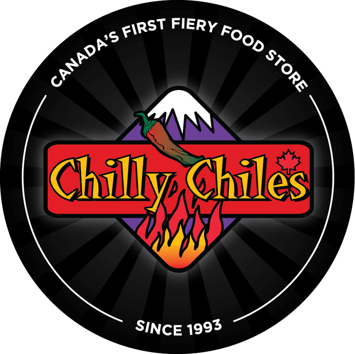 Chilly Chiles