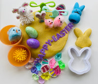 Mini Easter Kit