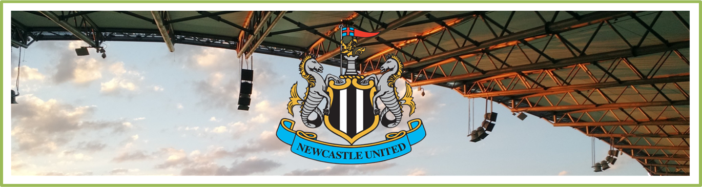 943ae751d79 Newcastle United Classic Football Shirts   Vintage Soccer Jerseys ...