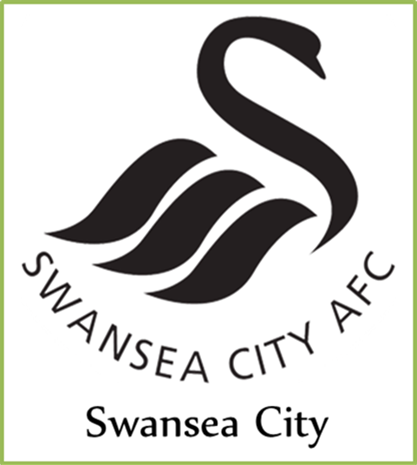 Swansea City Football Shirts