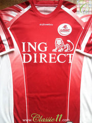 2002/03 Lille Home Shirt (XL)