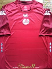 2009/10 Lille OSC Home Shirt (L)