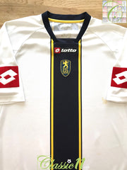 2009/10 Sochaux Away Football Shirt (XL)
