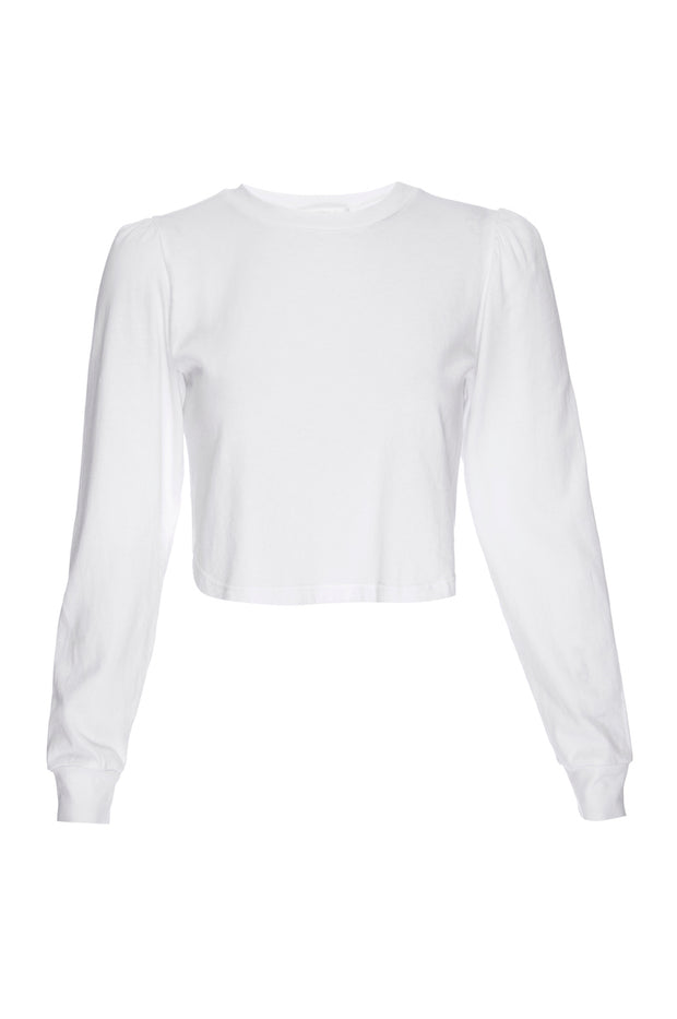 Mic Long Sleeve
