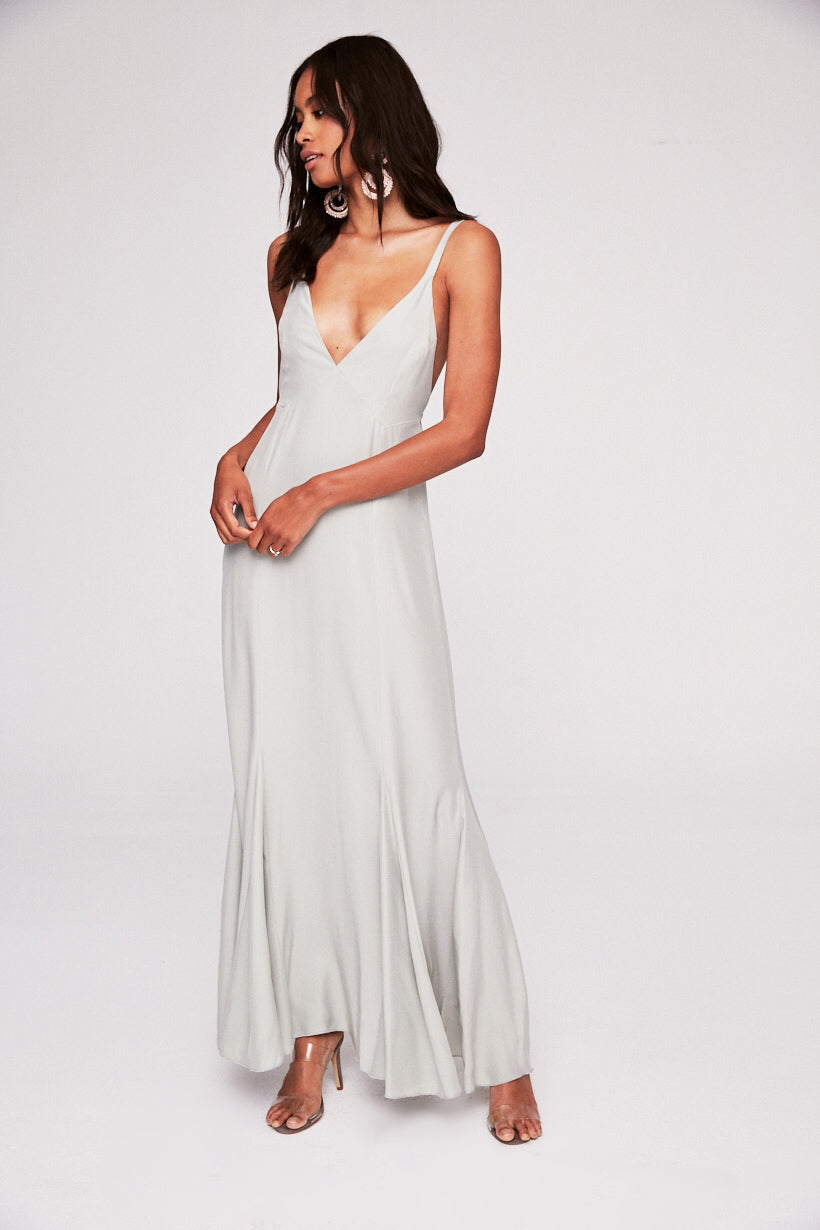 Wedding Occasions | Stone Cold Fox