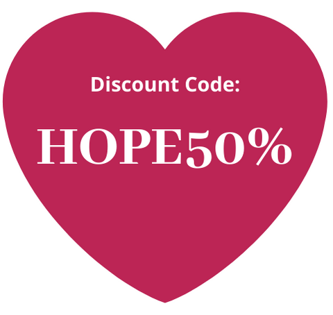 Intelligent Spas Hope50% Discount Code