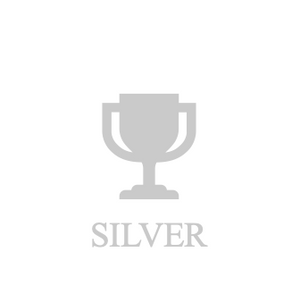 Research Sponsors - Silver