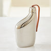 GEORG JENSEN HIP FLASK