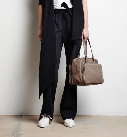 trench pant