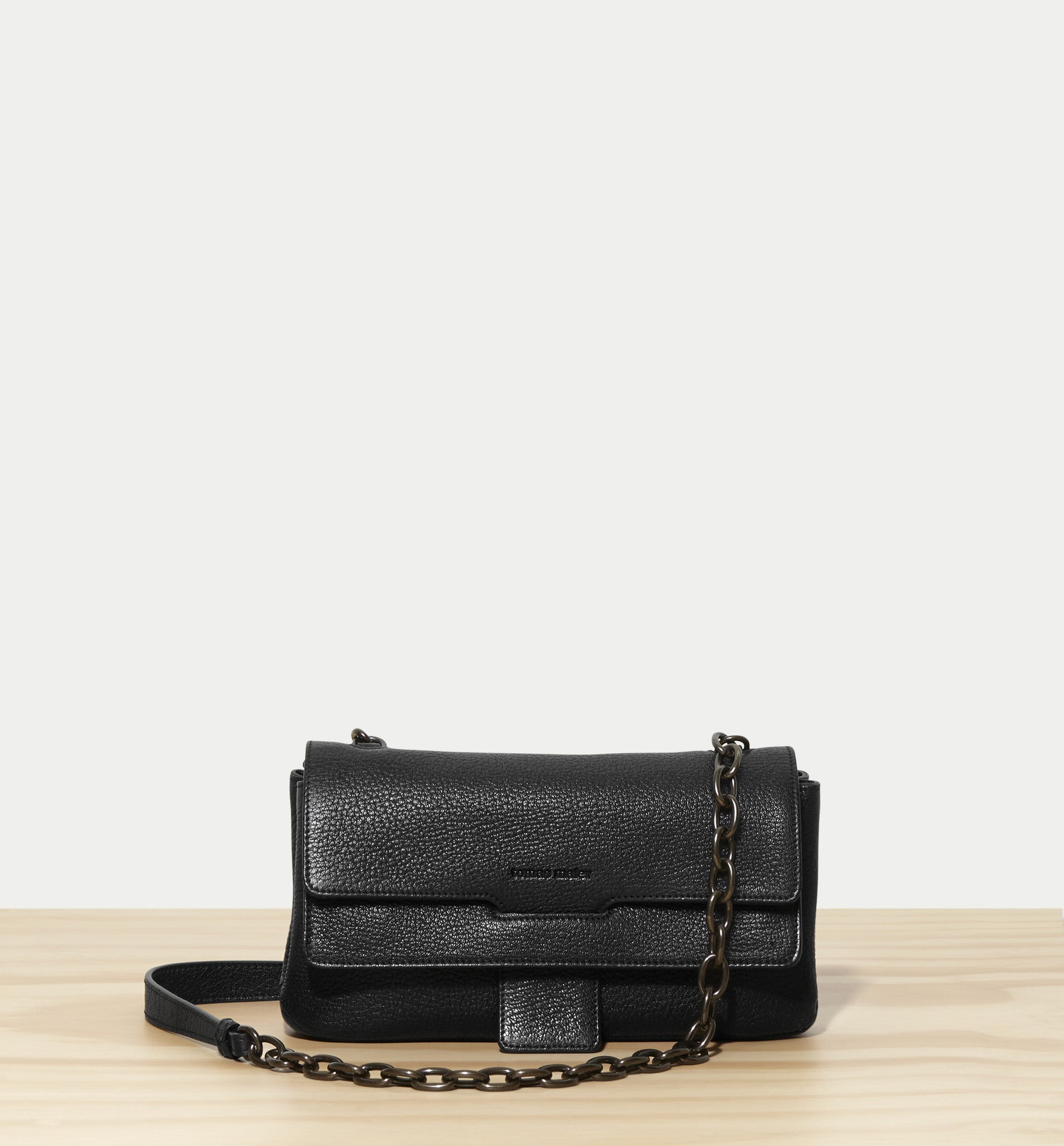small cross body
