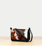 nomad cross body