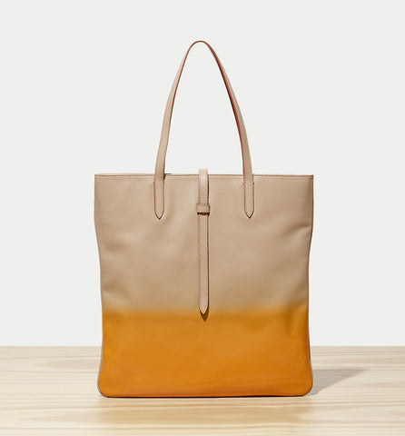 sunset shopper