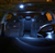 Combo LED Interior Package Kit