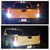 3156 | 3157 Cree LED Wide Angle. Bright White Reverse Lights