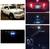 Full LED Package Kit | Cars & Trucks