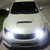 Subaru WRX Impreza LED Day Time Running Lights