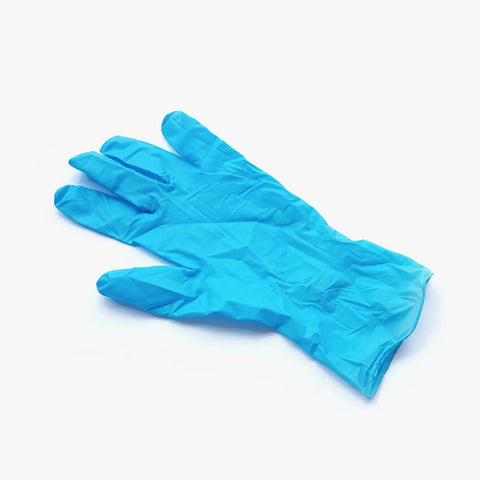 Safe Disposable Gloves