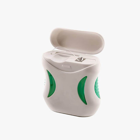Dental Floss Box
