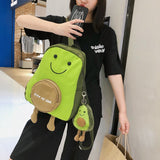 Avocado Bag | Avocado Clothing Store