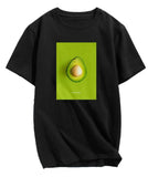 Avocado Shirt<br>Vintage