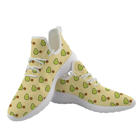 Avocado Shoes<br>Core