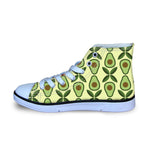 Avocado Shoes<br>Natural