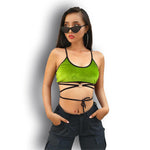 Avocado Bra | Avocado Clothing Store