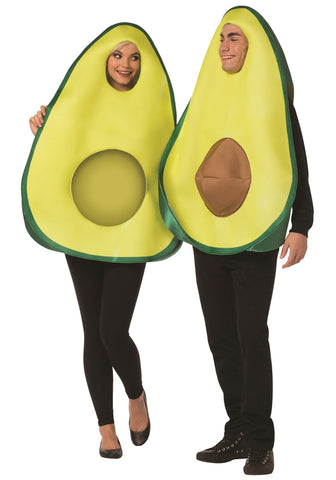 Avocado Costume Couple | Avocado Clothing Store