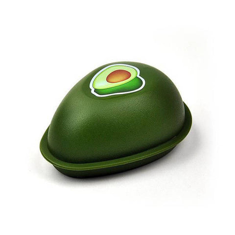 Avocado Keeper | Avocado Clothing Store