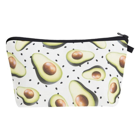 Avocado Pencil Case | Avocado Clothing Store