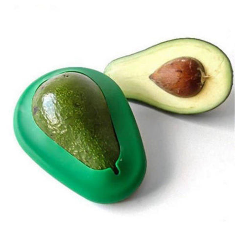 Avocado Saver Silicon Cover | Avocado Clothing Store