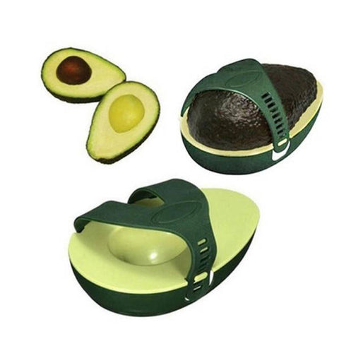 Foodsaver Avocado | Avocado Clothing Store