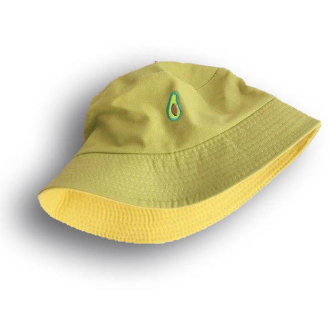 Funny Avocado Cap | Avocado Clothing Store