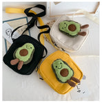Avocado Lunch Bag | Avocado Clothing Store