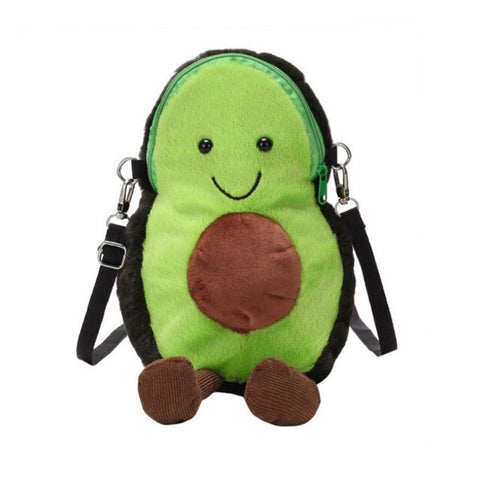 avocado mini backpack