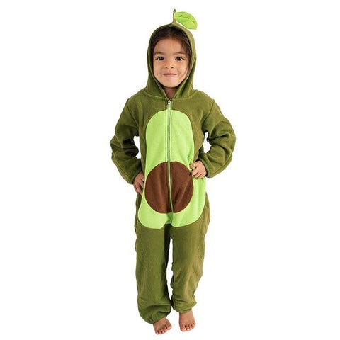 Toddler Avocado Costume | Avocado Clothing Store