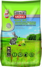 Mac's Cat Mono <br>Sensitive Dry <br>Rabbit - 1.5kg