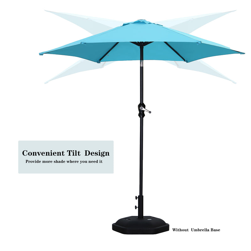 Ainfox 10x10 ft Pop-Up Canopy Tent Gazebo for Beach Tailgating Party