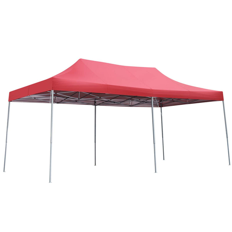 Heavy Duty Party Tent For Outdoors