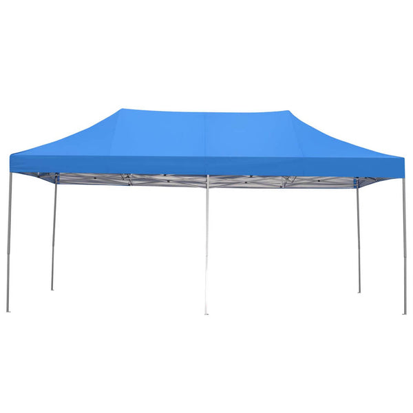 Ainfox Heavy Duty Party Tent For Outdoors Pop up Canopy Tent