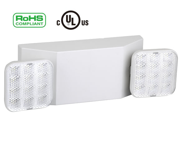 Ainfox Emergency Exit Light